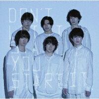 ここに (201∞盤 CD+DVD)