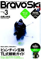 Bravo ski 2018(3)