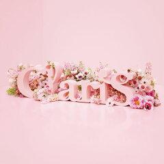 【楽天ブックスならいつでも送料無料】《n》ClariS 〜SINGLE BEST 1st〜 【完全生産限定盤 CD+...