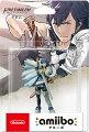 amiibo クロム(ファイアーエムブレムシリーズ)の画像