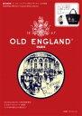 【送料無料】OLD ENGLAND 2011-12 Autumn/Winter collection