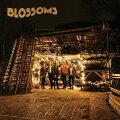 【輸入盤】Blossoms