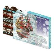 ももいろクリスマス2013 〜美しき極寒の世界〜 LIVE Blu-ray【Blu-ray】