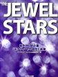 The jewel stars