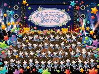 HKT48春の関東ツアー2017 〜本気のアイドルを見せてやる〜【Blu-ray】