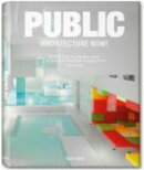 PUBLIC ARCHITECTURE NOW]