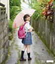 raindrop【Blu-ray】 [ 船木結 ]