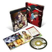 C 第4巻【Blu-ray】