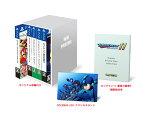 ロックマン&ロックマンX 5in1 スペシャルBOX PS4版