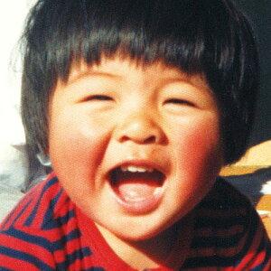 【送料無料】【楽天オリジナルポチ袋特典付き】ファンキーモンキーベイビーズ 4(初回限定CD+DVD)