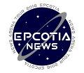 NEWS ARENA TOUR 2018 EPCOTIA(DVD初回盤)