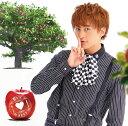 恋レピ BEST (CD+DVD) [ 小林豊 ]