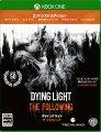 ダイイングライト:ザ・フォロイング エンハンスト・エディション XboxOne版の画像