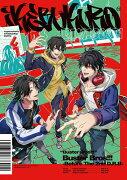 ヒプノシスマイク イケブクロ・ディビジョン「Buster Bros!!! -Before The 2nd D.R.B-」