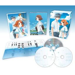 サクラダリセット Blu-ray BOX1