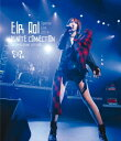藍井エイル Eir Aoi Special Live 2014 〜IGNITE CONNECTION〜 at TOKYO DOME CITY HALL【Blu-ray】 [ 藍井エイル ]