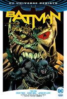バットマン:アイ・アム・ベインの詳細を見る