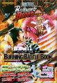 ONE PIECE BURNING BLOOD BURNING BATTLE BOOK バンダイナムコエンターテインメント公式攻略本