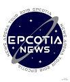 NEWS ARENA TOUR 2018 EPCOTIA(Blu-ray通常盤)【Blu-ray】
