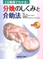 CG動画でわかる!分娩のしくみと介助法