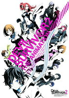 DEVIL SURVIVOR 2 the ANIMATION Blu-ray BOX 【Blu-ray】