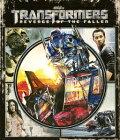 トランスフォーマー/リベンジ【Blu-ray】