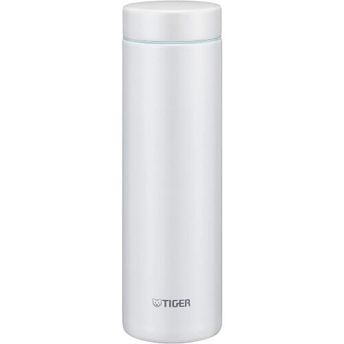 タイガー魔法瓶 ステンレスミニボトルMMZ-A502WW