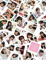 あの頃がいっぱい〜AKB48ミュージックビデオ集〜COMPLETE BOX【Blu-ray】