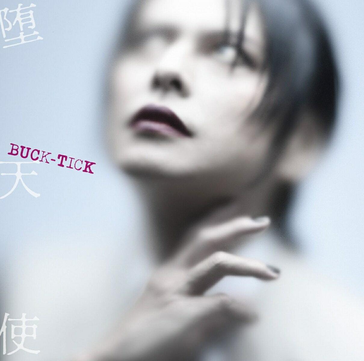 ロック・ポップス, その他  ( ) BUCK-TICK