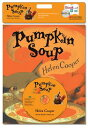 Pumpkin Soup (Book & CD Set) [With Paperback Book] PUMPKIN SOUP (BOOK & CD SET) D [ Helen Cooper ]