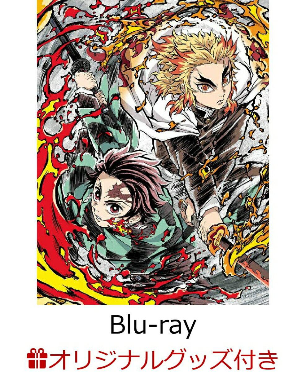 アニメ, キッズアニメ Blu-ray(5)