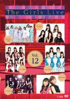 The Girls Live Vol.12