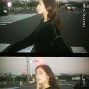 still (初回限定盤 CD+DVD) [ 當山みれい ]