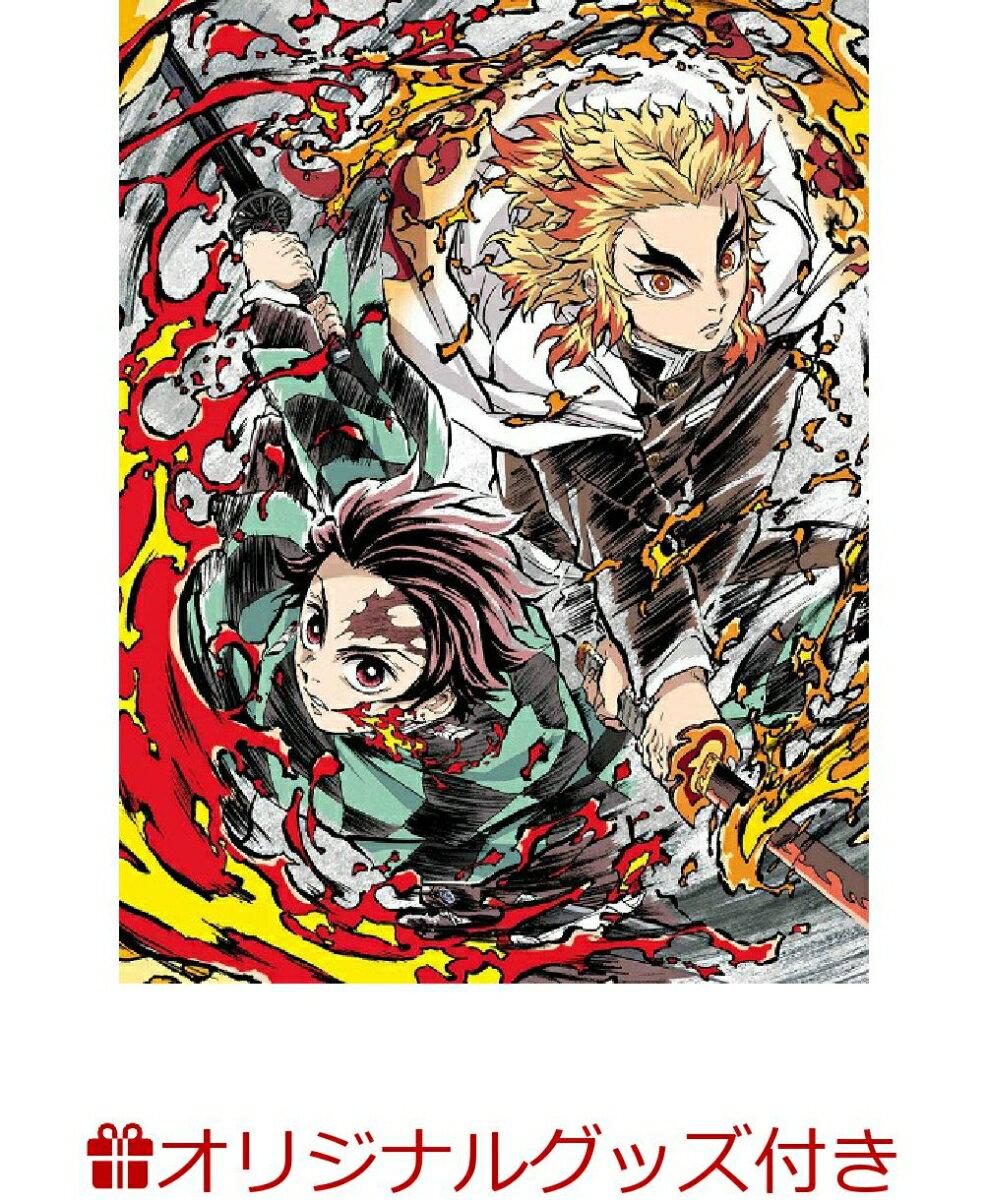 アニメ, その他 (5)