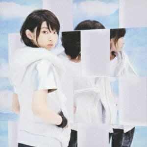【送料無料】【CDポイント5倍対象商品】a boy(初回限定盤 CD+DVD) [ 家入レオ ]