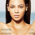 【輸入盤】 BEYONCE / I AM...SASHA FIERCE