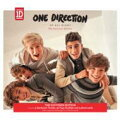 【輸入盤】Up All Night (The Souvenir Edition)