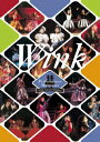Wink Performance Memories 〜30th Limited Edition〜 [ Wink ]