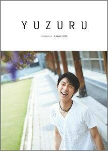 YUZURU [ 羽生結弦 ]