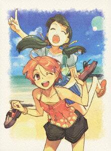 夏色キセキ 6【Blu-ray】画像