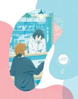 ホリミヤ 6【完全生産限定版】【Blu-ray】