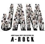 JAM Project BEST COLLECTION 13 [ JAM Project ]