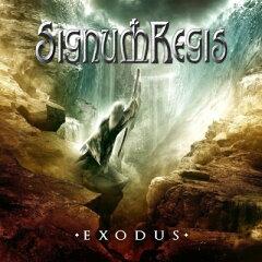 【楽天ブックスならいつでも送料無料】【輸入盤】Exodus [ Signum Regis ]