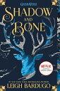 Shadow and Bone SHADOW & BONE (Grisha Trilogy) [ Leigh Bardugo ]
