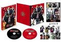 ドラマ「炎の転校生REBORN」DVD BOX