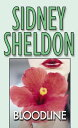 Bloodline BLOODLINE [ Sidney Sheldon ]