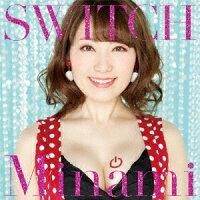 TVアニメ『ハイスクールD×D HERO』OPテーマ「SWITCH」 (初回限定盤 CD+DVD)