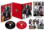 ドラマ「炎の転校生REBORN」Blu-ray BOX【Blu-ray】
