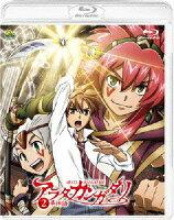 アラタカンガタリ〜革神語〜 2【完全生産限定版】【Blu-ray】