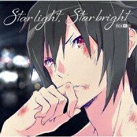 Star light,Star bright (アニメ盤)